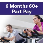 10_ 6 month 60 plus part pay