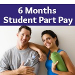 12_6 month student part pay