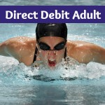 16_Direct debit adult