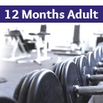 1_12 month adult