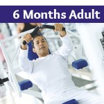 7_-6-month-adult