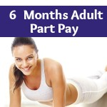 8_-6-month-adult-part-pay