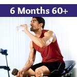 9_ 6 month 60 plus