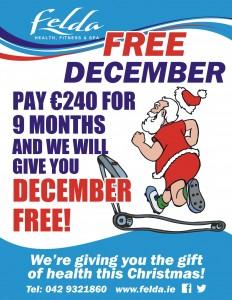 Felda_Free December Advert Small