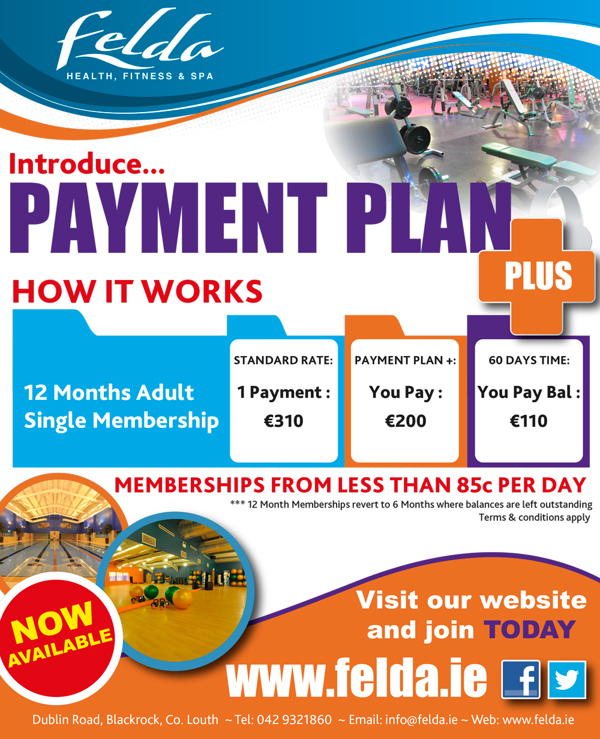 payment_plan_plus