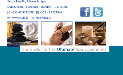 spa_brochure_logo