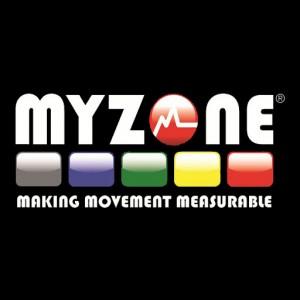 MYZONE Image