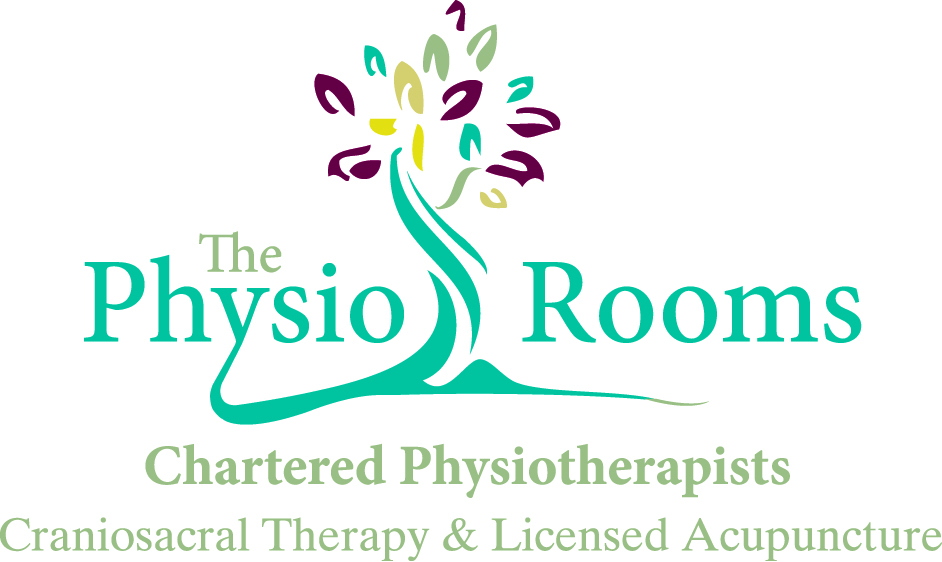 Physio_Rooms_Logo