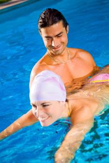 swim-lessons1