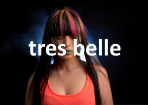 Tres Belle