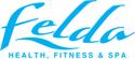 Felda Logo