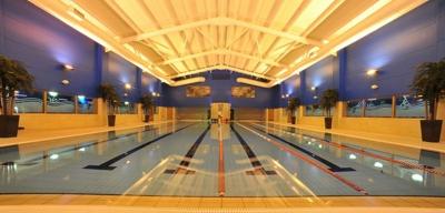 Felda Pool